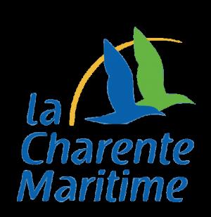 Logo_Charente_Maritime2